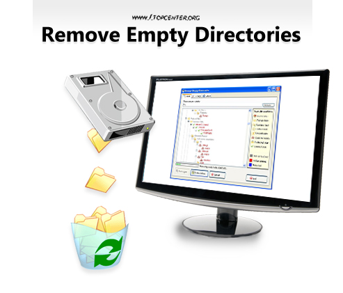 pic/Remove%20Empty%20Directories.jpg