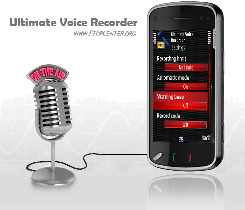 http://1.topcenter.org/pic/Ultimate_Voice_Recorder.jpg