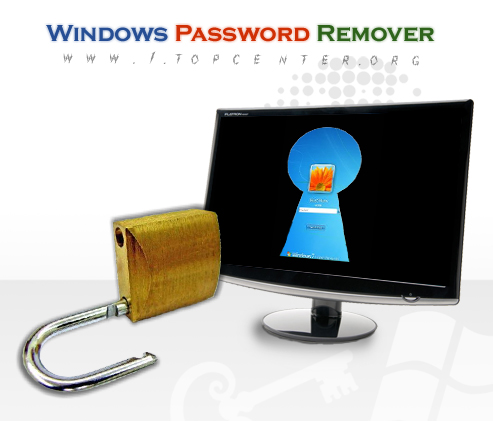 pic/Windows.Password.Remover.jpg